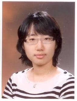 (학연, KIST) 김보혜