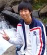 Yu, Hangnan