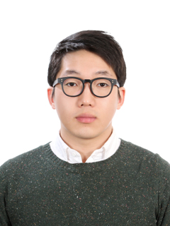 Sang-Hyun Choi (최상현)
