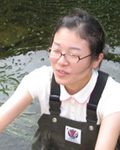 김선이 (KIM Seon Yi)