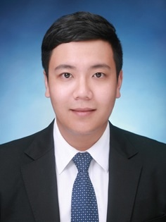 Du Yung Kim(김두영)