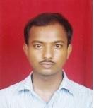Dr. Palas Samanta