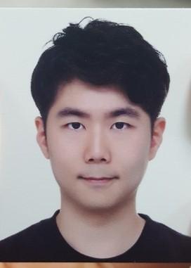 Pil-Gon Kim (김필곤)