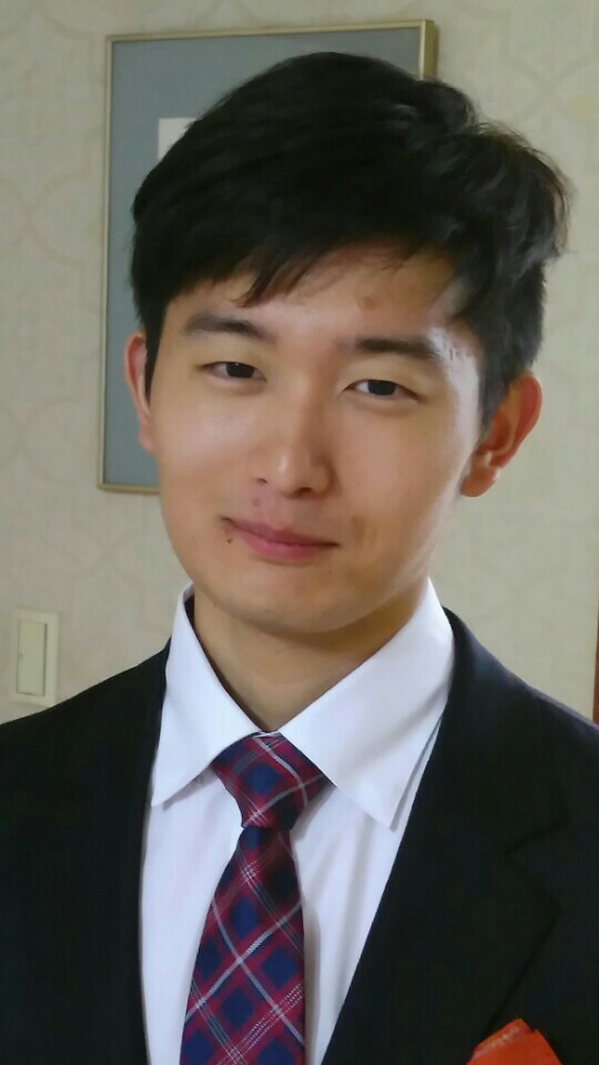 김철환 (석사)