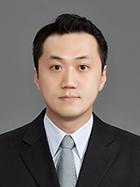 JANG Yong Joon (장용준)