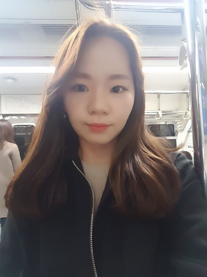 So-Young Lee(이소영)