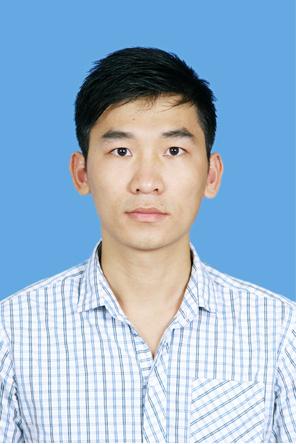 Duong Van Cuong
