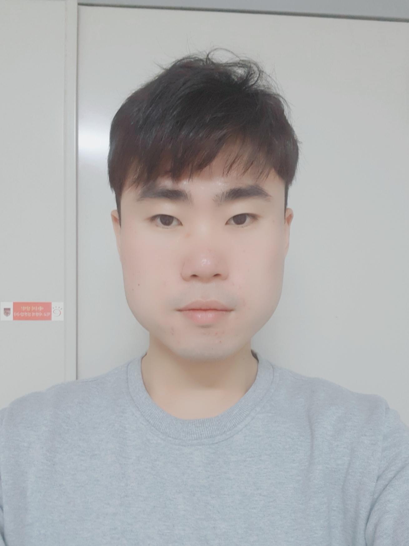 Yoonsub Kim(김윤섭)
