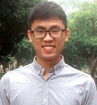 Pham Thanh Dat