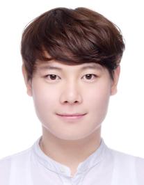 Jinwoo Kim (김진우)