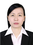 Vanseng Chounlamany